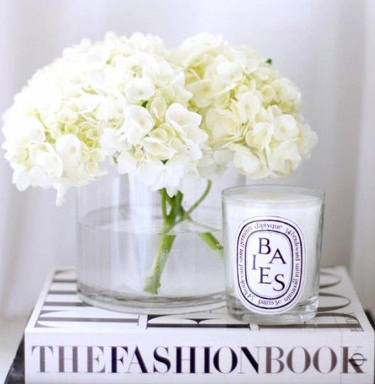 Diptyque Paris on Sale @ Hautelook