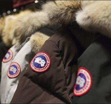 Up to 25% Off + Up to an Extra 30% off Canada Goose @ Neiman Marcus