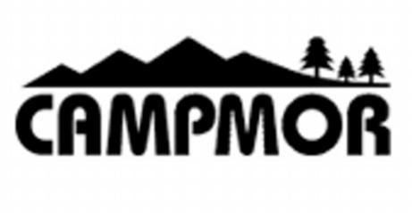 10% OffYour Entire Purchase @ Campmor