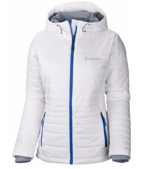 Extra 25% Off Select Columbia Winter Jacket @ Columbia Sportswear