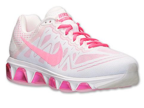 Nike Air Max Tailwind 7 Women's running sheos