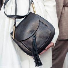 Up to 58% Off Chloe, Givenchy More Designer Handbags & Accessories On Sale @ Rue La La