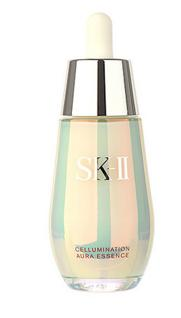 SK-II Cellumination Aura Essence 50ml On Sale @ COSME-DE.COM