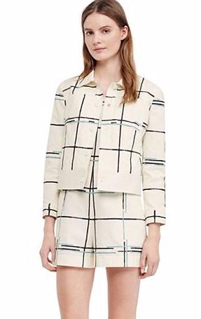 Up to 70% Off + Free Shipping Elegant Apparel @ Tory Burch