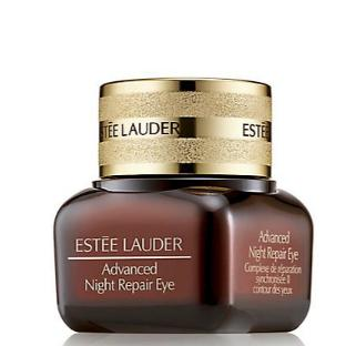 Free Full-Size Estée Lauder Advanced Night Repair Eye Gel Creme with your purchase of 1.7 oz. Advanced Night Repair Synchronized Recovery Complex II @ Saks Fifth Avenue