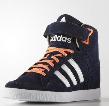 adidas Women's Originals Extaball Up Shoes