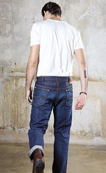 $29.99 Select Men's Jeans @ Lee Jeans