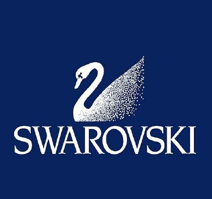 Up to 61% Off Swarovski Sale @ Nordstrom Rack