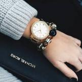 Take an Extra 20% Off kate spade new york Women's Watches