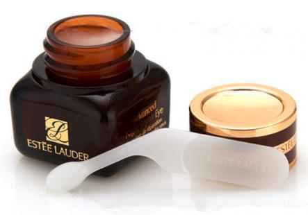 10% Off + Free Full-Size Eye Gel Creme with your purchase of 1.7 oz. Advanced Night Repair Synchronized Recovery Complex II @ Estee Lauder