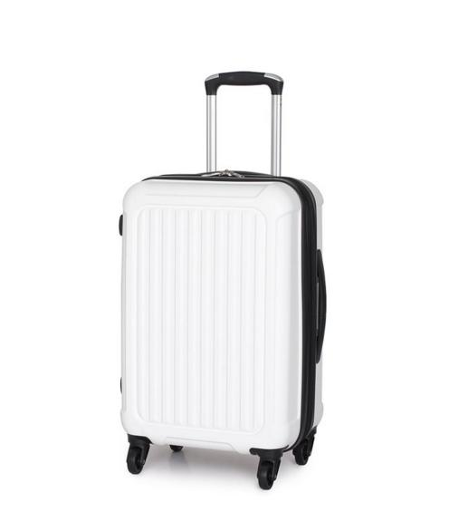 IT Luggage Pulsar Polypropylene 22 Inch Spinner