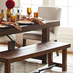 15% Off Dining Tables, Hutches and Sideboards @ Pier 1 Imports