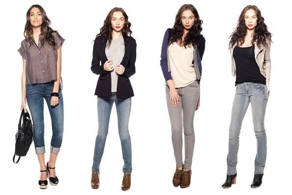 From $51.99 Select 7 For All Mankind Jeans Sale @ 6PM.com
