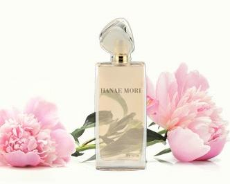 $30.45 Hanae Mori by Hanae Mori for Women - 3.4 Ounce EDT Spray