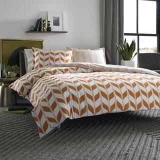 Up to 55% Off + Extra 10% Off Bedding & Bath @ Overstock