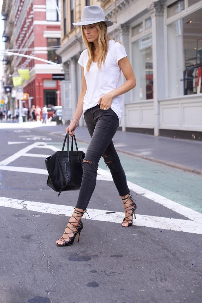 Up to 74% Off J Brand, Dl 1961, Genetci Denim & More Brand Jeans on Sale @ Hautelook