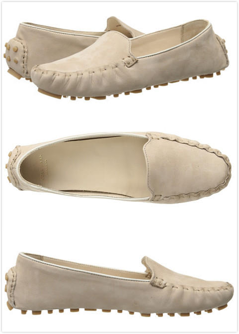 Cole Haan Cary Venetian On Sale @ 6PM.com