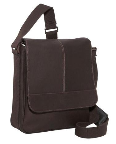 Kenneth Cole Reaction Colombian Leather Bag