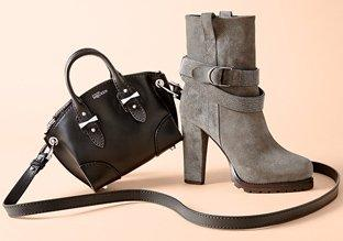 Up to 63% Off Balenciaga, Chloe & More Designer Handbags & Shoes On Sale @ MYHABIT