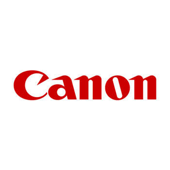 15% Off All Refurbished Cameras and Lenses @ Canon