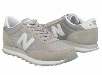 New Balance Men's 501 Jogger Shoes
