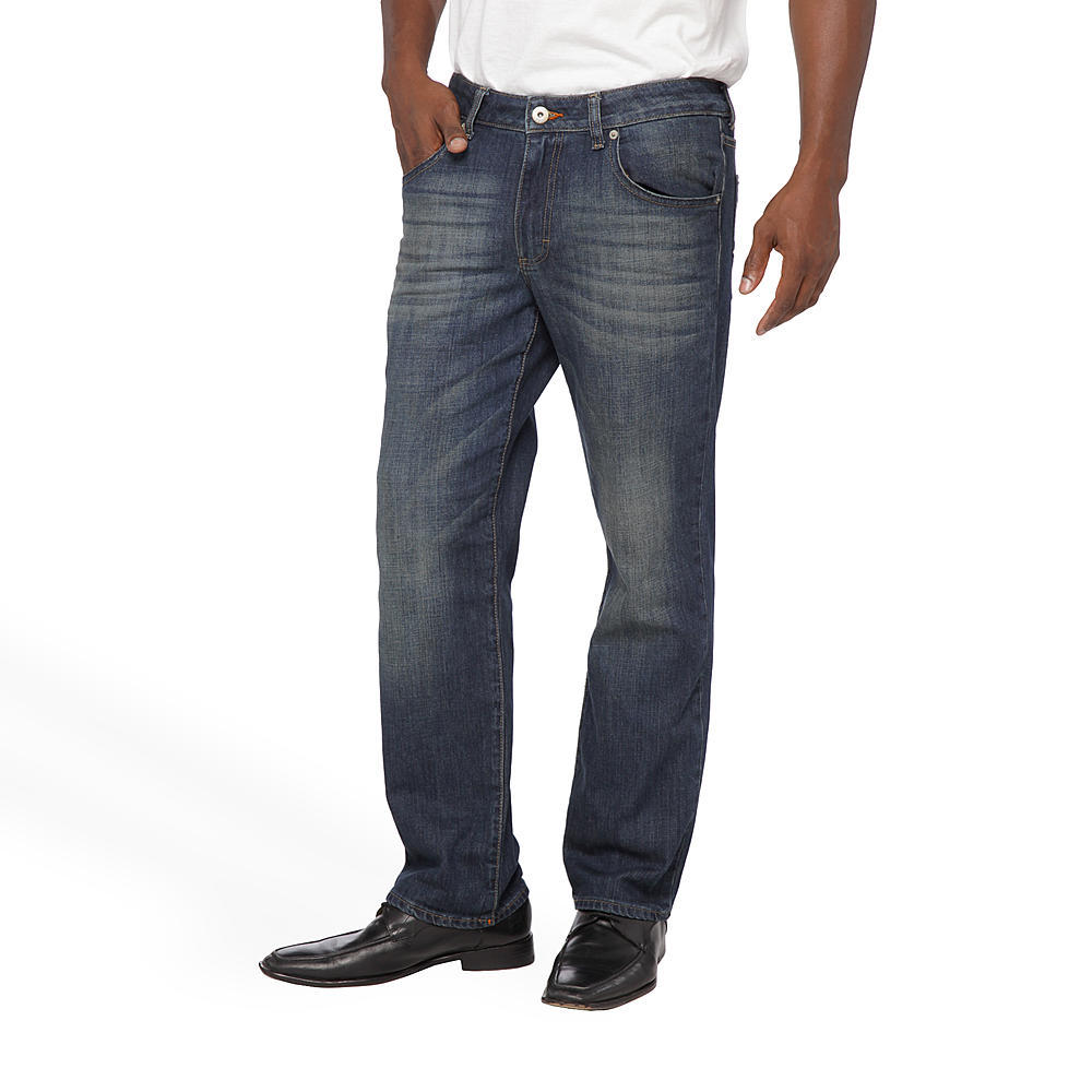 From $9.99 Lee Jeans for Men