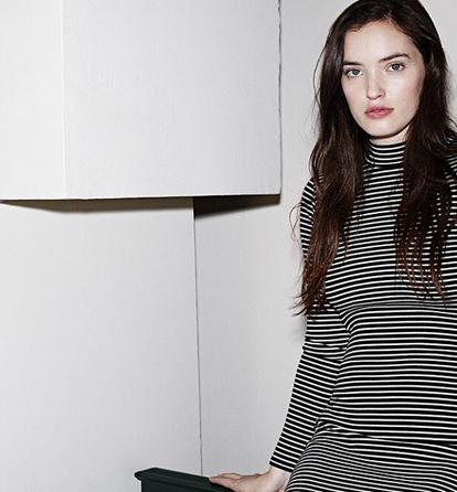 25% Off New Styles @ American Apparel