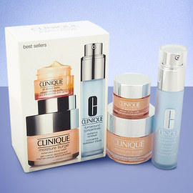 Up to 40% Off Brand Faves Featuring Clinique @ Zulily.com