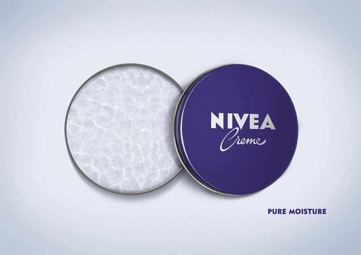 From $2.00 Nivea Sale @ Amazon
