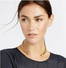 Starts at $16.00 Fall Picks @ BaubleBar
