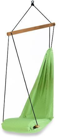 Byer Hangover Hanging Chair
