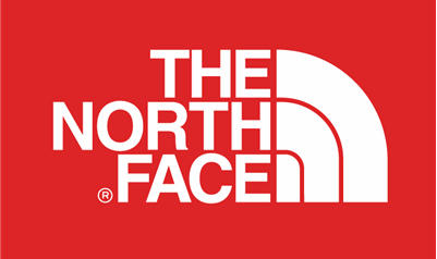 Up to 75% Off The North Face @ 6PM