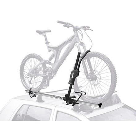 Thule Sidearm Bike Mount