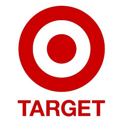 BOGO 50% Off Select Clothing and Beauty at Target