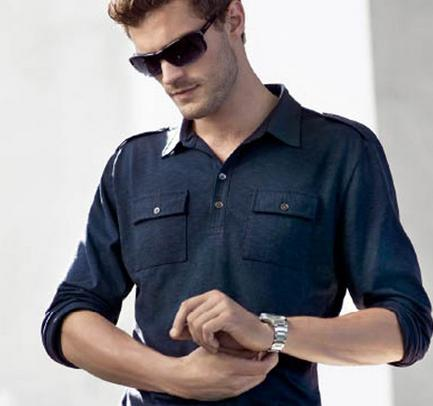 Up to 60% Off Calvin Klein Men's Clothing @  6PM.com