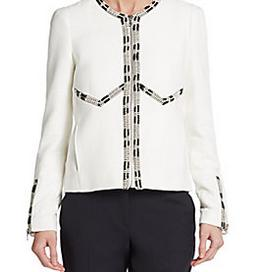 Up to 84% Off Women's Coat Clearance @ Saks Off 5th