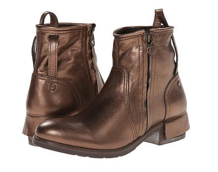 UGG Collection Stella(2 color)