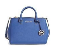 Up to 50% Off MICHAEL Michael Kors,COACH Sale @ Nordstrom