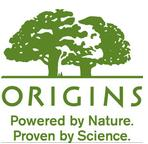 Up to 3 Samples With Any $45 Order @ Origins