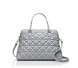 Up to 65% Off kate spade Whitaker Place Collection Bags
