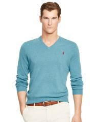 Extra 15% Off Men's Sweater @ Ralph Lauren