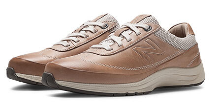 New Balance 980 Women's Walking Shoes