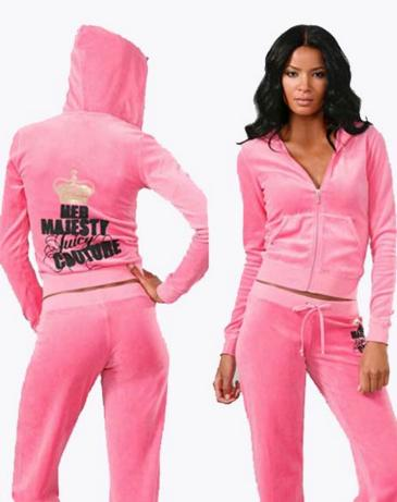 Up to 40% Off Track Sale @ Juicy Couture