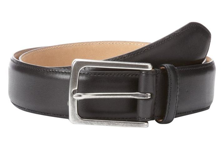 Deal of the Day! 65% Off John Varvatos Belts, Wallets & Bags