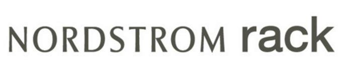 Up to 80% Off Clearance Apparel, Shoes, Accessories, and More @ Nordstrom Rack