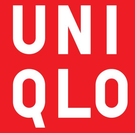 $31 Off $150 Sitewide @ Uniqlo