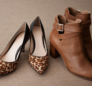 Up to 70% Off Cole Haan Shoes & Outerwear On Sale @ Gilt