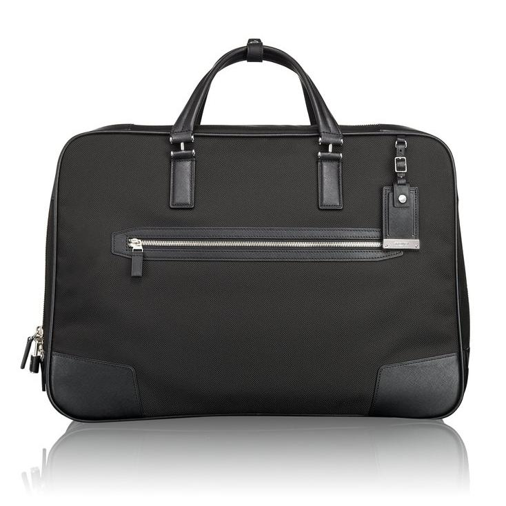 Lowest price! Tumi Astor, Trinity Soft Carry On