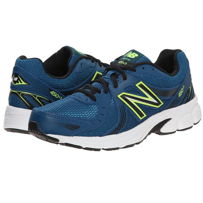 New Balance Men's M450V3 Running Shoe