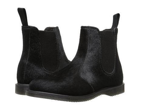 Dr. Martens Flora Women's Boots On Sale @ 6PM.com